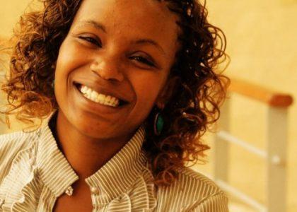 Ruth Ambogo's Story