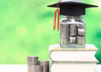 Covid-19 Educational Relief Fund: Lighten their Burden