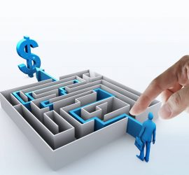 I&M BANK FOUNDATION