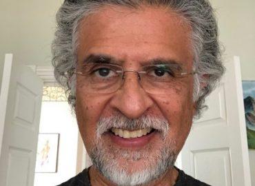 Dr. Deepak Bedi: Strathmore College Alumnus Keen on Giving